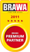 Brawa Premium Partner