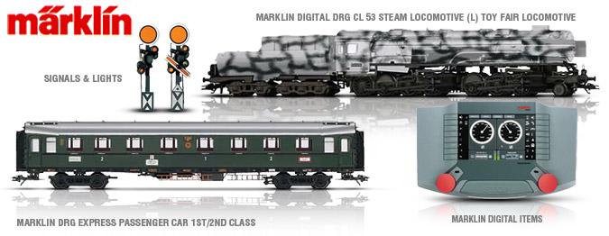 marklin marklin trains marklin model trains from reynauldsMarklin Nieuw 2018 #17