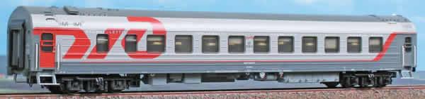 ACME AC52108 - Sleeping Coach WLABm