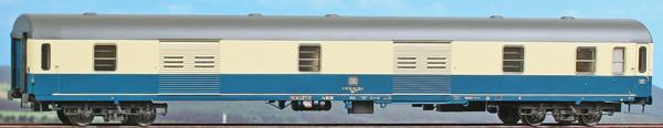 ACME AC52352 - Baggage Car type Dmsdz 859