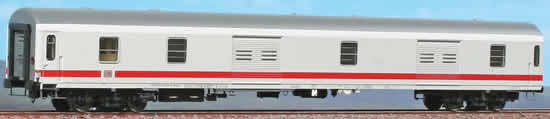 ACME AC52356 - Baggage Car Dmsdz 859 - DB ICE livery