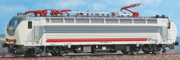 ACME AC69214 - Italian Electric locomotive E403.014 of the FS (DCC Sound Decoder)