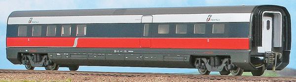 ACME AC70103 - Dining Car for ETR 500 Frecciarossa
