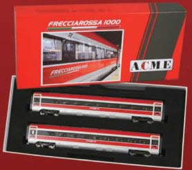 ACME AC70202 -