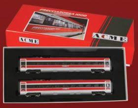 ACME AC70203 -