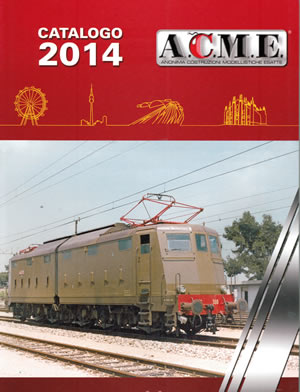 ACME Cat2014 - 2014 Full Product Catalog