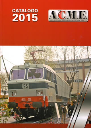 ACME Cat2015 - 2015 Full Product Catalog