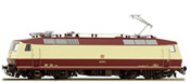 ACME AC69360 German Electric Locomotive 120 001 of the DB (DCC Sound Decoder)