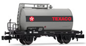 2-axle Tank Wagon TEXACO