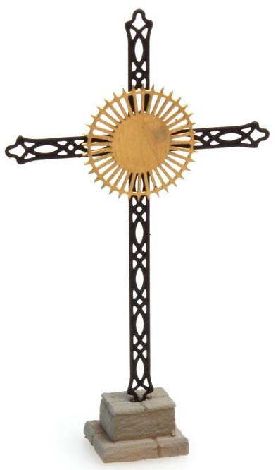 Artitec 10.257 - Roadside memorial cross
