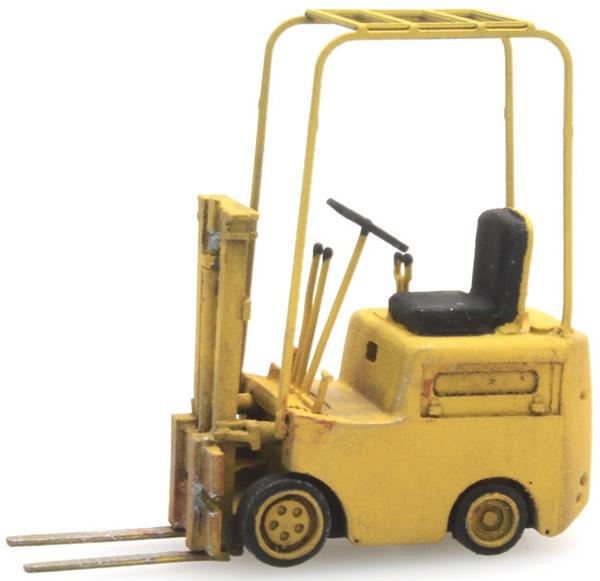 Artitec 10.342 - Forklift