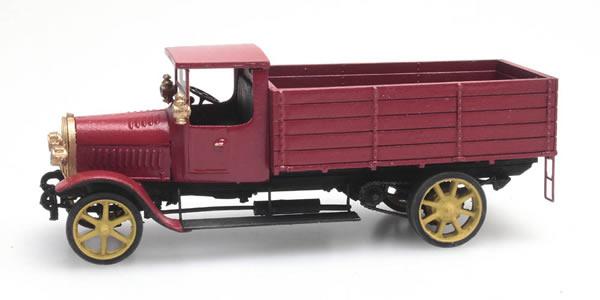 Artitec 10.366 - Opel 4 t truck 1914
