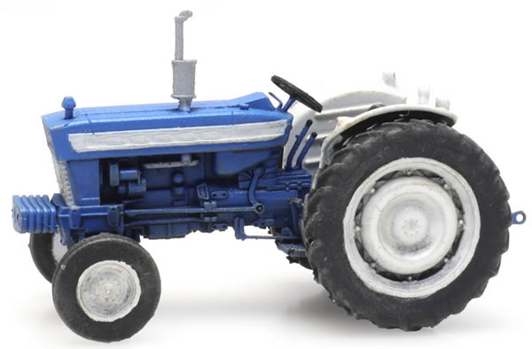 Artitec 10.373 - Ford 5000 tractor kit