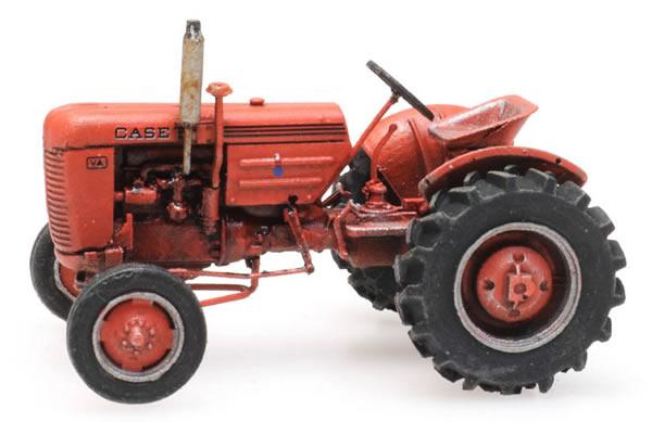 Artitec 10.381 - Case tractor