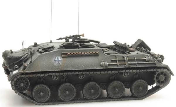 Artitec 1160008 - BRD Observation Tank German Army