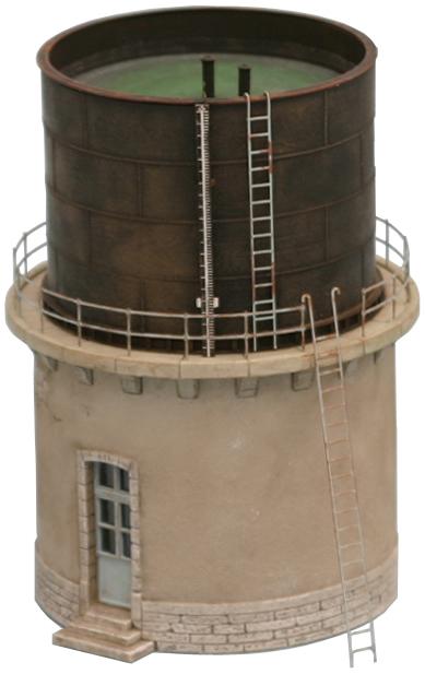 Artitec 14.149 - French watertower