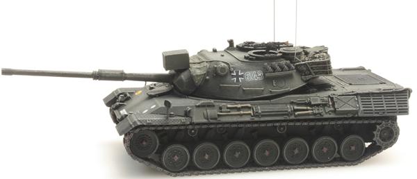 Artitec 1870015 - BRD Leopard 1 German Army