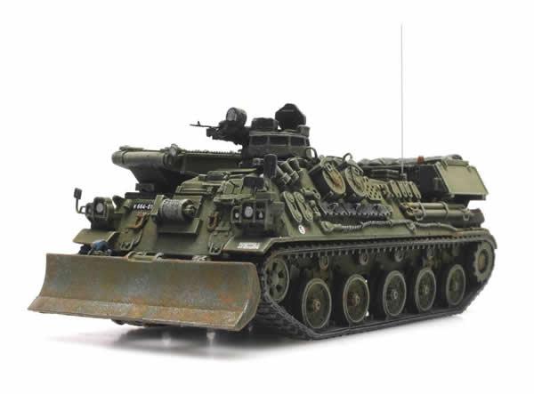 Artitec 1870120 - AMX30 ARV