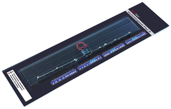 Artitec 20.150.40 - Lightning kit for Plan E Passenger Cars