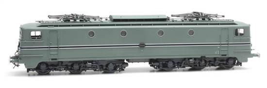 Artitec 20.370.01 - Dutch Electric Locomotive V 4.0 1305 of the NS Turquoise