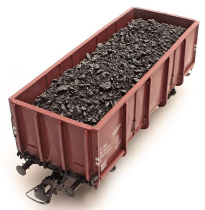Artitec 28.105 - GTU Coal Load B