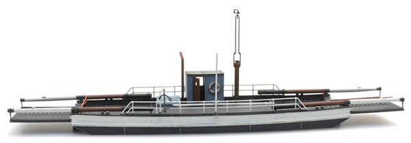 Artitec 312.024 - Ferry
