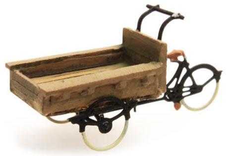 Artitec 316.05 - Delivery Bike