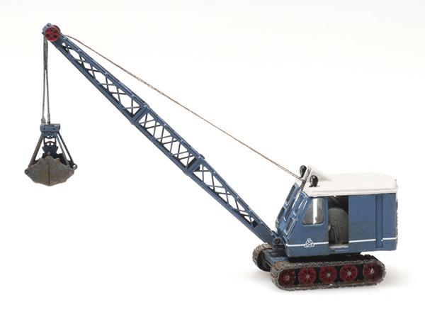 Artitec 316.072 - Dolberg crane