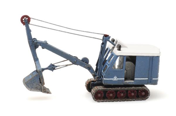 Artitec 316.073 - Krupp-Dolberg excavator