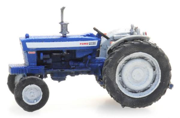 Artitec 316.081 - Ford 5000 tractor