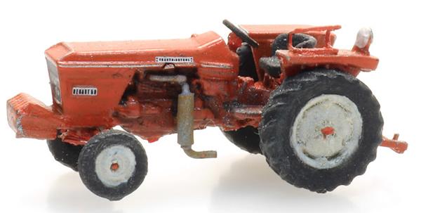 Artitec 316.084 - Renault 56 tractor