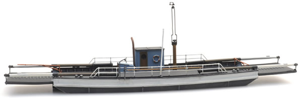 Artitec 316.088 - Ferry