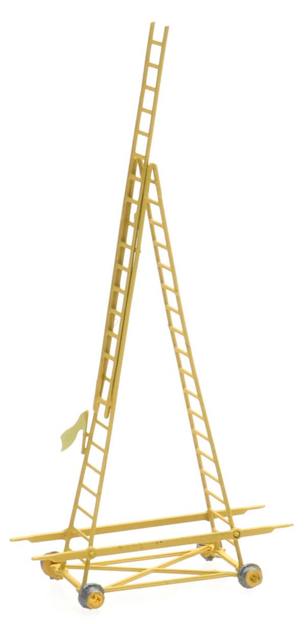 Artitec 316.089 - Catenary inspection Ladder