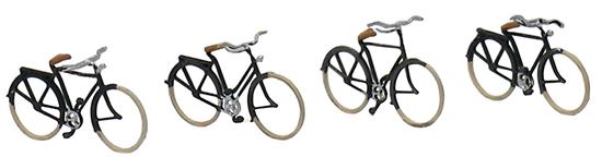 Artitec 316.09 - German Bicycles 1920-1960