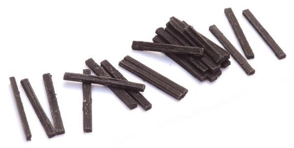 Artitec 316.090 - Used wooden sleepers (22X)