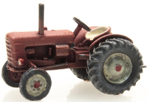 Artitec 322.017 - Tractor Someca