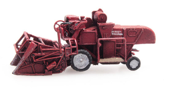 Artitec 322.018 - Combine MF 830