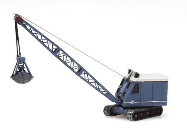 Artitec 322.024 - Dolberg crane