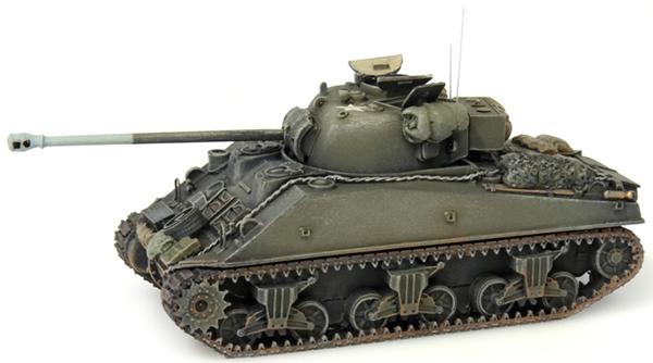 Artitec 387.103 - UK Sherman Vc Firefly