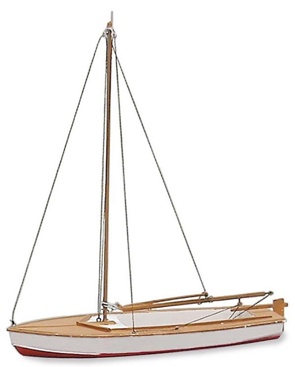 Artitec 387.11 - Sailboat