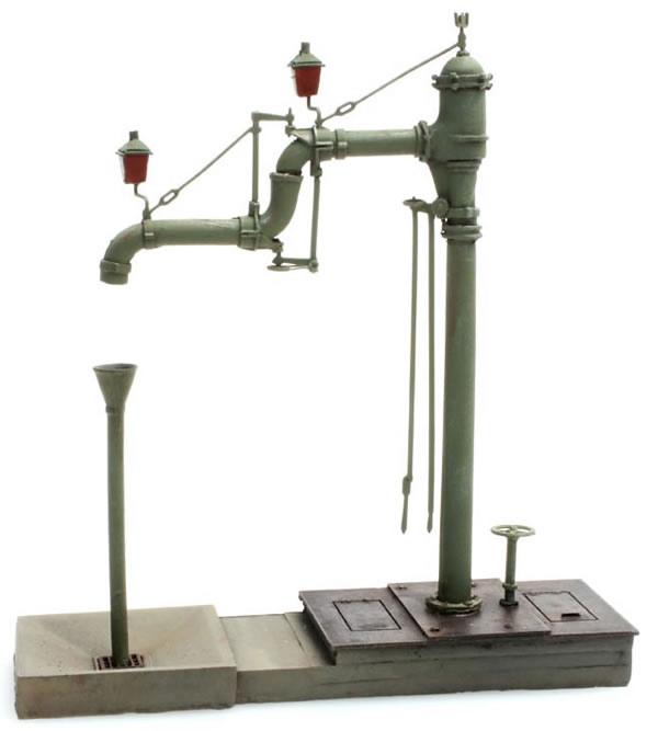 Artitec 387.171 - German water spout