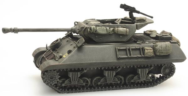 Artitec 387.234 - UK Achilles Tank Destroyer
