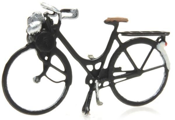 Artitec 387.268 - Motorized Bicycle Solex