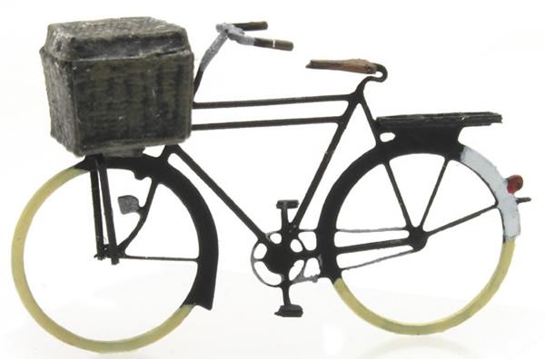 Artitec 387.271 - Bakers Bicycle