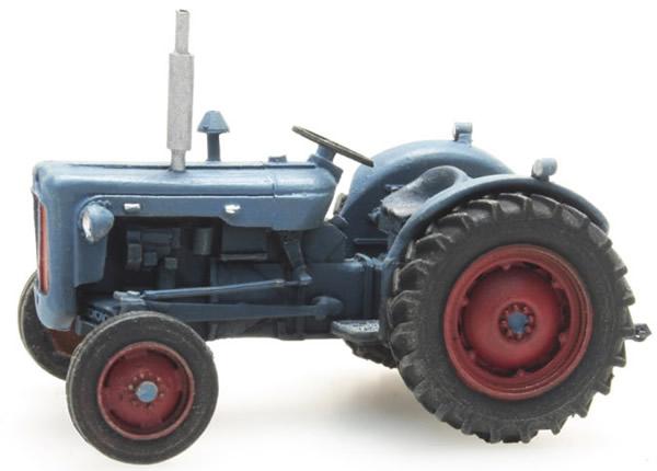 Artitec 387.278 - Tractor Fordson Dexta blue