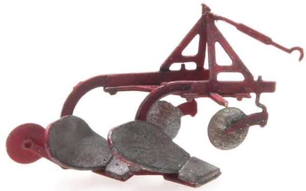 Artitec 387.279 - Plough red