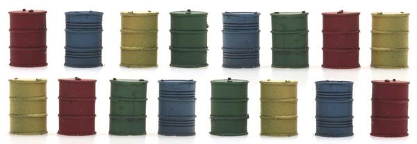Artitec 387.291 - Oil Drums
