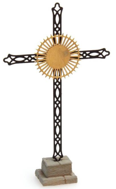 Artitec 387.30 - Roadside Memorial Cross