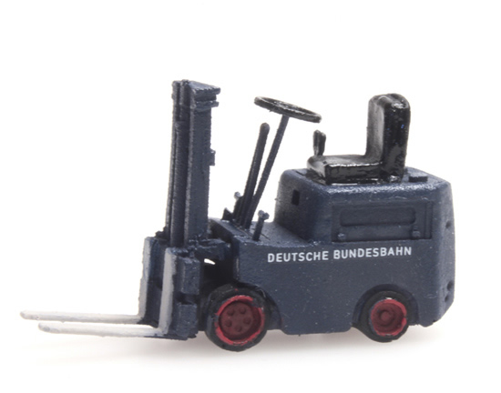 Artitec 387.364 - DB Forklift