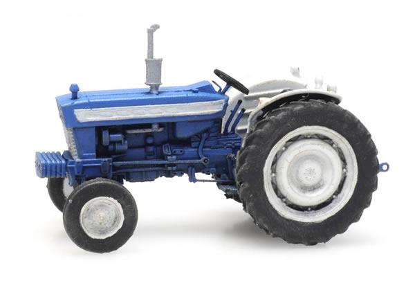 Artitec 387.441 - Ford 5000 tractor